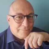 Bob Castellucci