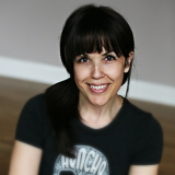 Christina Von Fengler