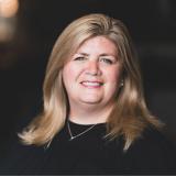 Dr Kimberly Noonan Wind MIL Threapuetics