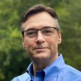 Jim Donlon NSF