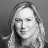 Kristen Dickey of New York Angels headshot