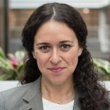 Michelle Levine Solasta Ventures