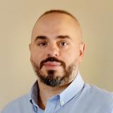 Mohamad-Gabriel Alameh