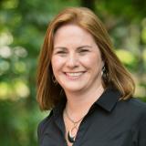 Tracy Warren Astarte Medical