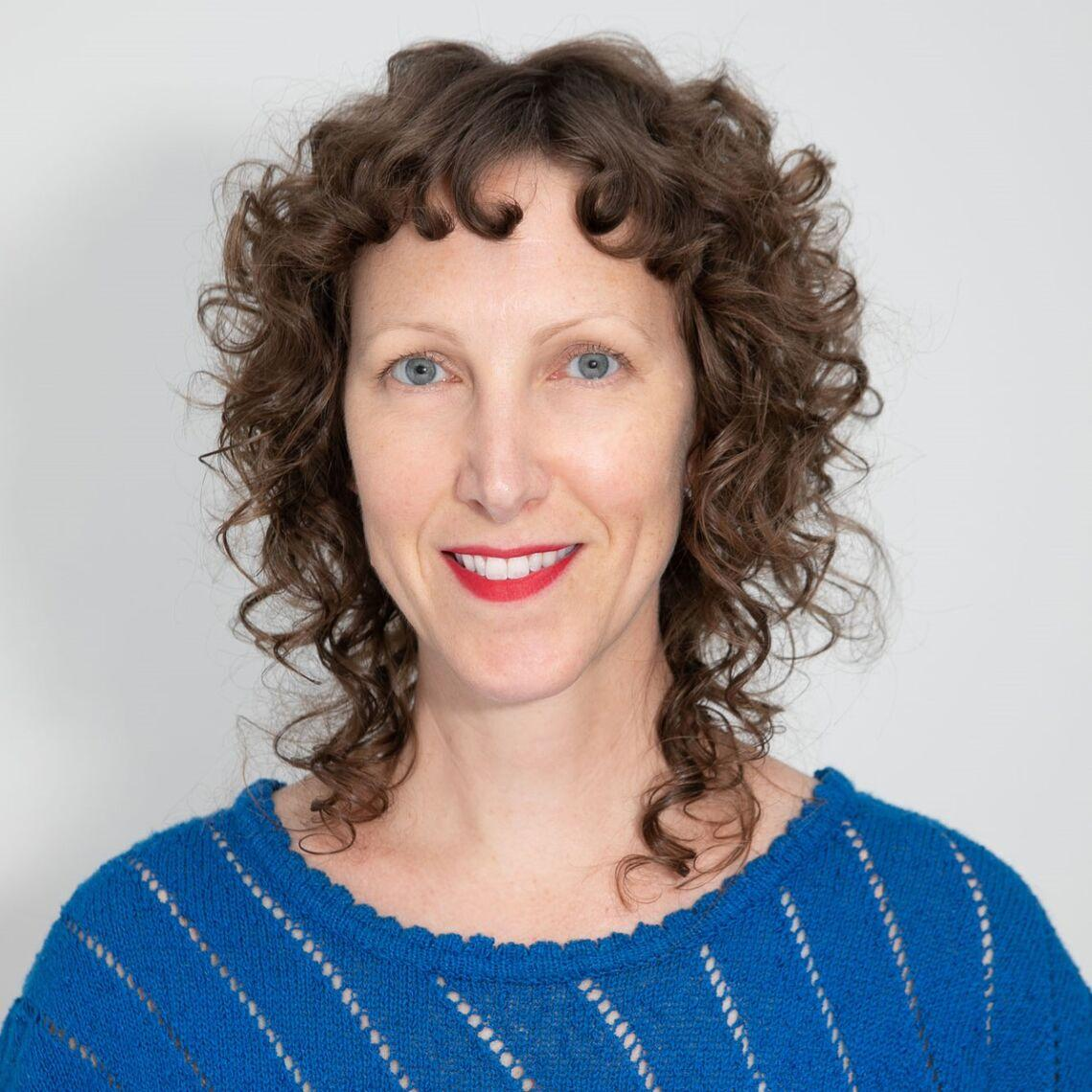 Laura Splan